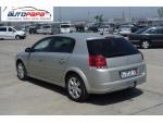 Opel Signium