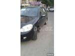 Lifan 520