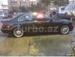 BMW Alpina B10 V8 S