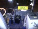 Daewoo BH117