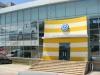 Volkswagen  Baki Merkezi