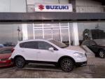 Suzuki Azərbaycan