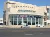 Audi Baku Merkezi