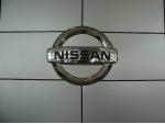 Nissan (Nurgun Motors)