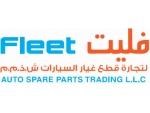 Fleet Auto